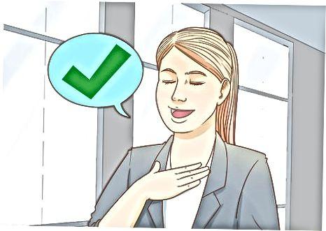 Успокояващи чувства на домашна болест