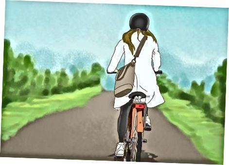 Boshqa transport imkoniyatlaridan foydalanish