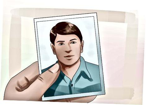 Получаване на нов или заместващ паспорт с ускорена поща
