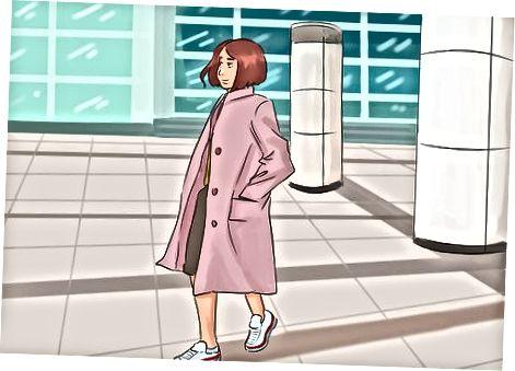 Gapyeong stantsiyasiga borish