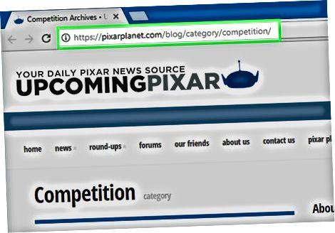Участие в благотворителни събития и конкурси