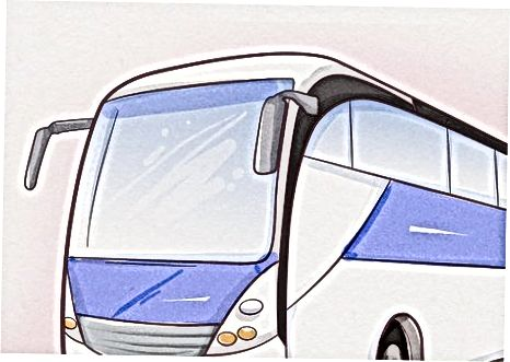 Arzon transportni topish