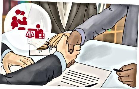 Advokatni topish