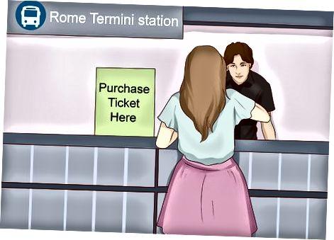 Shuttle Bus orqali Pompeyga sayohat