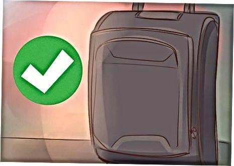 Организиране на вашето пътуване