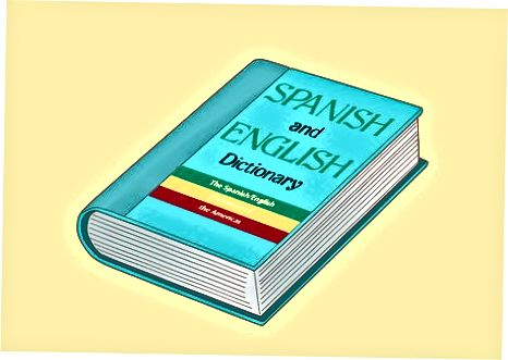 Ispaniyada tashkil etish
