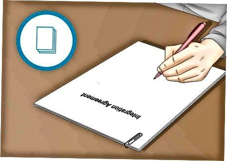Печелене на гражданство чрез натурализация