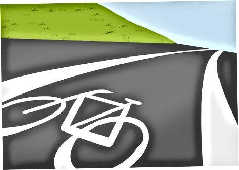 Jakartada velosiped haydash