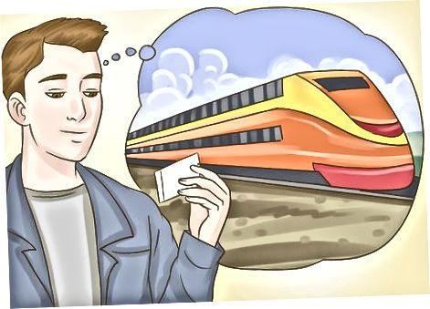 Transport va turar joylarni bron qilish