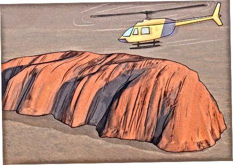 Uluruga borish