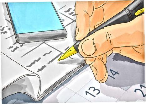 Оценка на финансите и времето