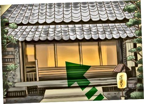 Отсяда в Окинава