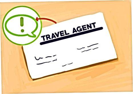 Резервирайте пътуването си