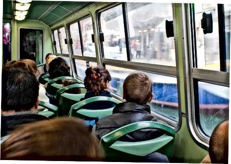 Sankt-Peterburg atrofida sayohat