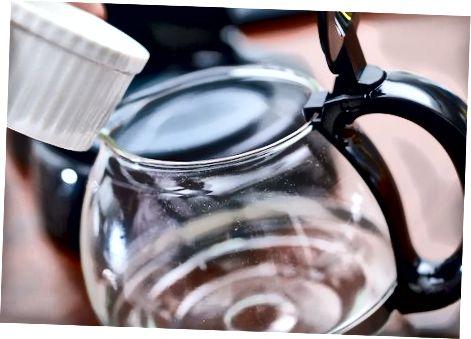 Готварска машина за кафе