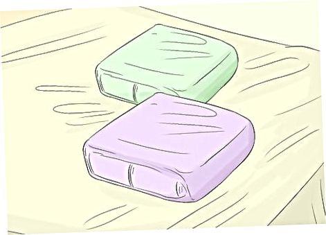 Част втора: Създаване на пакет