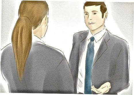 Подготовка за кандидатстване за подновяване на разрешително