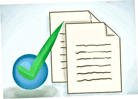 Кандидатстване за подновяване на вашата работна виза