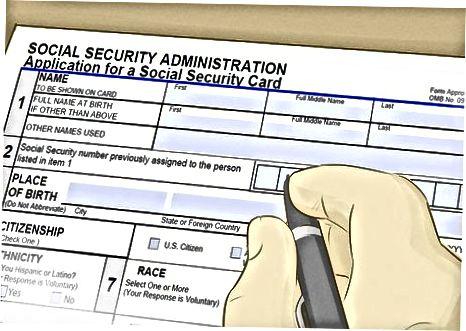 Кандидатстване за подновяване на вашия документ за разрешение за работа
