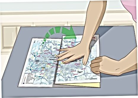 Направете вашата карта по джобен размер