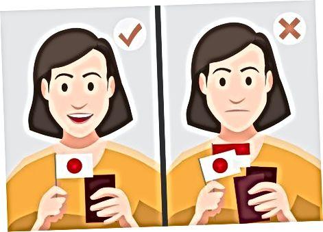 Изпълнение на изискванията за гражданство