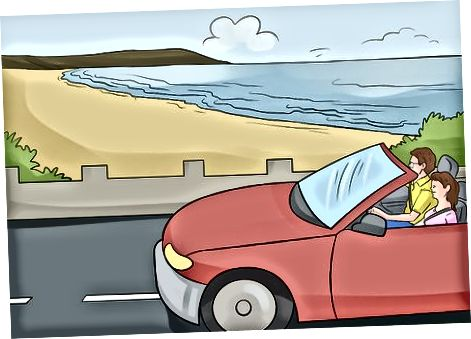 Ограничаване на транспортните разходи