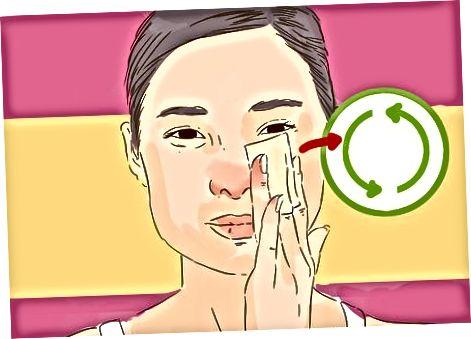 旅行中の皮膚の治療