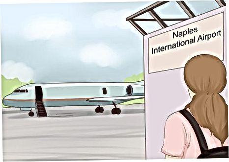 Запазване на транспорта