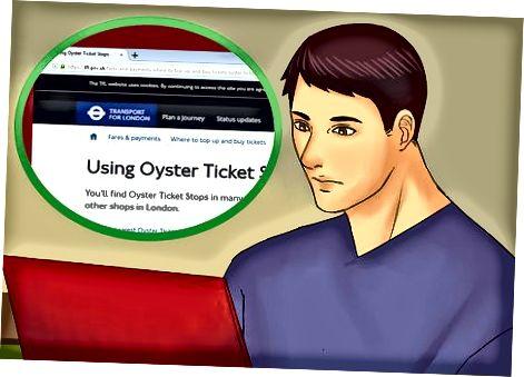 Oyster kartangizga to'lovlarni qo'shish