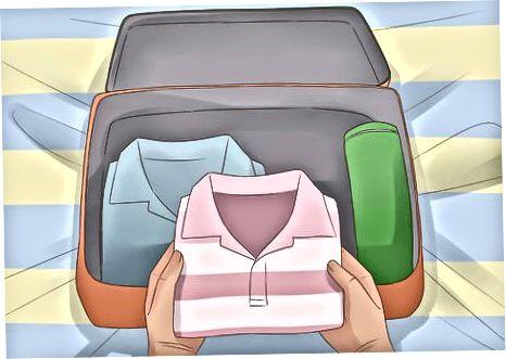 Планиране за вашето посещение