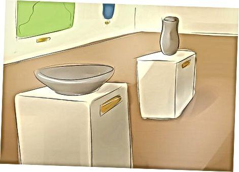 Apipjaustymo veiklos išlaidos