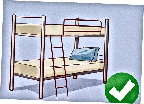 Избор на подходящия хостел за вас