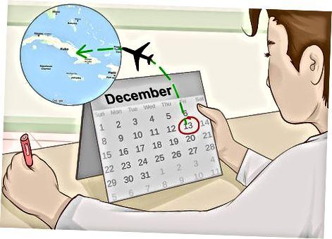 Резервирайте вашите полетни документи и събиране на пътни документи