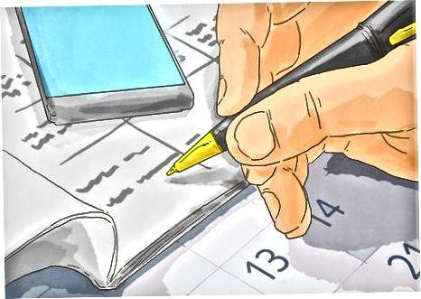 Планиране на подробностите за вашия бюджетен круиз