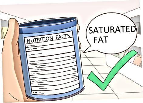 Përfshirja e arrave në dietën tuaj të përditshme