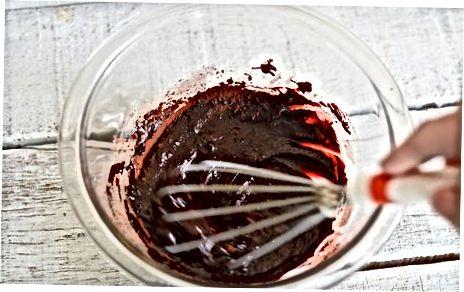 Виготовлення торта