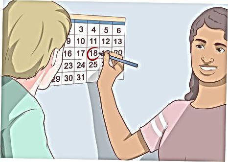 Planifikimi përpara
