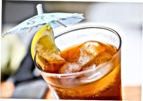 Coca-Cola-methode: