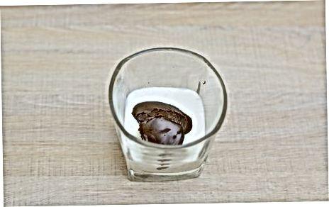 Жержаңғақ майы Nuttier Sundae