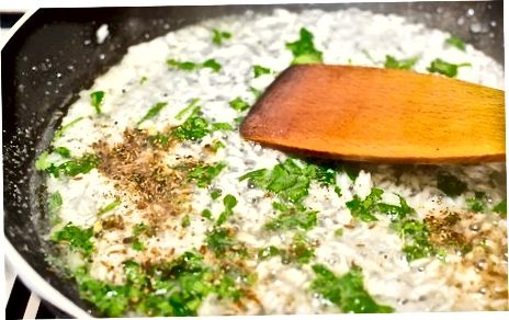 Chipotle Restaurant Style Rice [2] X Onderzoeksbron