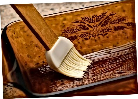 Pečenie lasagne