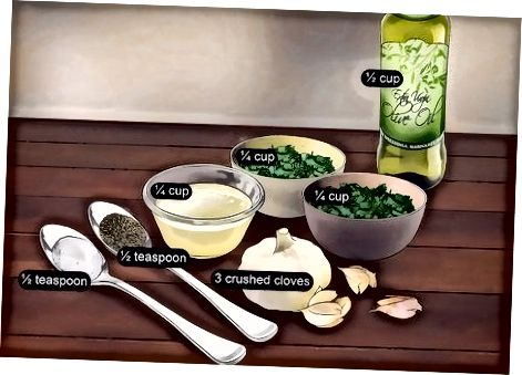 שילוב שמן זית בבישול ובאפייה שלך