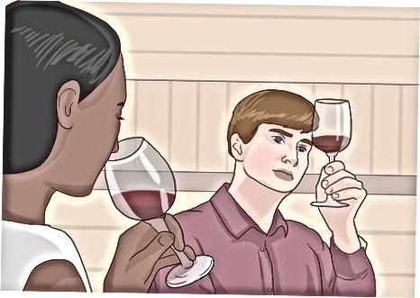 Ser un escriptor professional de vins