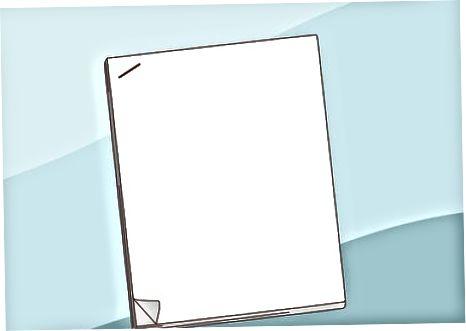 Das Rezeptbuch zusammenstellen