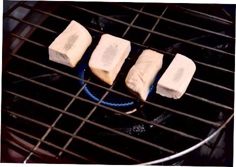Кување тофуа