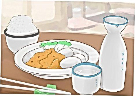 Maisto užsakymas