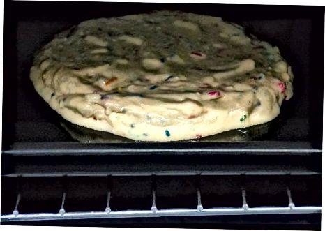 Gigant Shakar Cookie