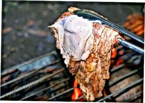 Grilling në perfeksion