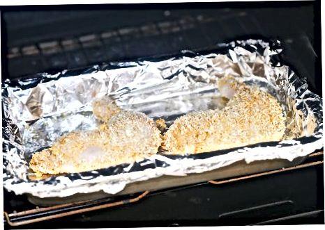 Ayam Madu Gaya Selatan