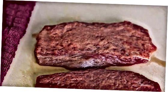 Slow Cooker Cube Steak kochen